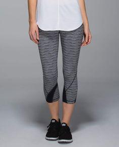 f3e084e9cd7b9 lululemon makes technical athletic clothes for yoga