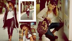Free-People-Catalog-October-2013-1