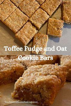 Tray Bake Recipes, Sheet Cake Recipes, Tea Recipes, Brownie Recipes, Sweet Recipes, Baking Recipes, Sheet Cakes, Yummy Recipes, Dessert Recipes