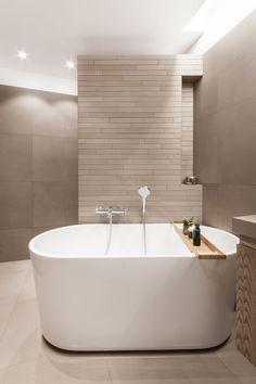 no Eiffelgres Landstone shore / Bathroom, Washroom, Bathrooms, Bath, Bathing, Bath Tub