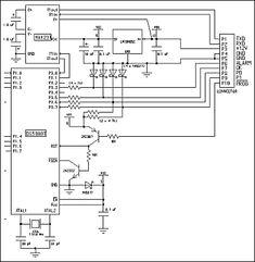 wiring diagram diagnostics 2 2005 ford f 150 crank no start fuel  small stuff's printmini printable dollhouse miniatures & printies