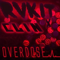 RVKIT x CLIN - Overdose  #EDM #Music #FreedomOfArt  Join us and SUBMIT your Music  https://playthemove.com/SignUp