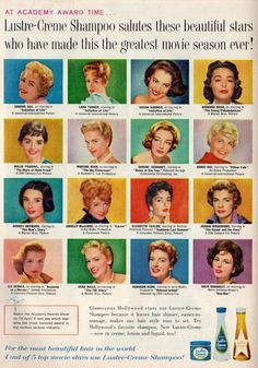 """Love With The Proper Stranger,"" Vintage Movies, Vintage Ads, Retro Ads, Barbara Rush, 1960s Decor, Sandra Dee, Janet Leigh, Shirley Jones, Paramount Pictures"