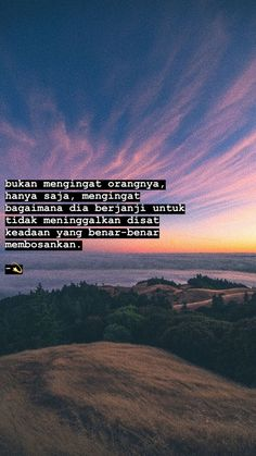 Quotes Rindu, City Quotes, Story Quotes, Tumblr Quotes, Text Quotes, People Quotes, Mood Quotes, Quotes Lockscreen, Wallpaper Quotes