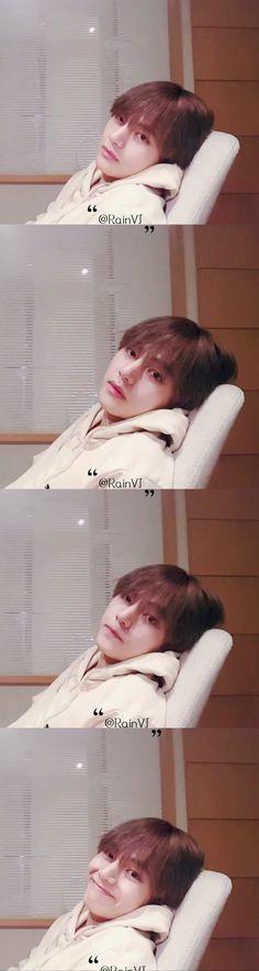 Taehyung ah~ Mỗi ngày em đều gọi tên anh nhưng sao mãi chẳng nhận được hồi âm...