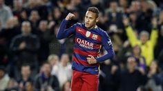 Neymar Jr. #FCBarcelona #Neymar #FansFCB #Football #FCB #11