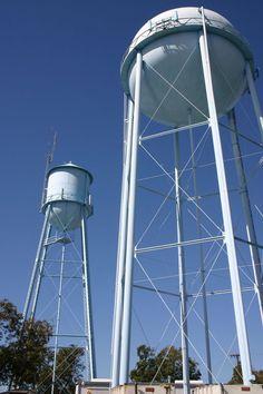 Alamo Heights San Antonio Tx. Alamo Heights, Port Aransas, Water Tower, Towers, San Antonio, Bar Stools, Schools, The Neighbourhood, Texas