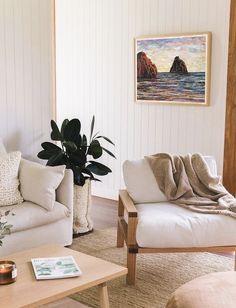 Living Room Interior, Home Interior Design, Living Room Furniture, Home Furniture, Living Room Decor, Furniture Online, Furniture Cleaning, Business Furniture, Cheap Furniture