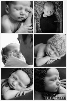 Newbornphotographybabyboy Newborn Photography Poses, Shooting Photo, Newborn Pictures, Baby Boy Newborn, Boys, Pictures Of Babies, Newborn Monthly Photos, Baby Boys, Newborn Photos
