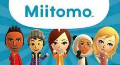 awesome Eerste mobiele Nintendo-game vandaag gelanceerd Check more at https://subgay.nl/eerste-mobiele-nintendo-game-vandaag-gelanceerd/