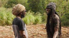 Upful vibz with mi brederin #Tiwony at  #RiverNile  #JahMason #FarmaMan #Jamaica  @alleyezonit