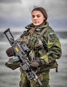 Ksp 90 (FN Minimi)