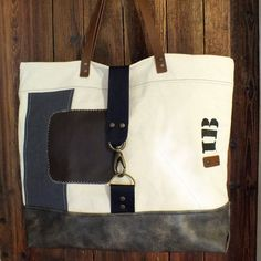 Islas Baleares Madewell, Hardware, Tote Bag, Canvas, Shop, Bags, Accessories, Fashion, Balearic Islands