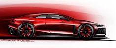 Resultado de imagem para carros esportivos para desenhar