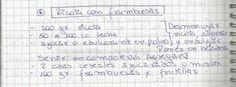 RICOTA CON FRAMBUESAS   #DULCE #POSTRES #POSTRE #FRAMBUESAS