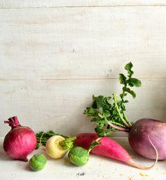 Zdrowe odżywianie: dzień z kuchnią wegańską, fot. fotolia