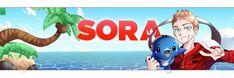 👑 Sora ❤️