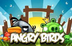 E se o Michael Bay (Transformers) resolvesse dirigir um filme baseado no game Angry Birds? Feito pelo RoosterTeeth, este trailer super bem produzido retrata como seria um possível filme de um dos games mais famosos dos últimos tempos.