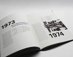Compilação de várias publicações de Miguel Esteves Cardoso, que têm como principal tema a crítica da música Pop e Rock da década de 70.