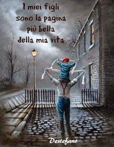 Immagine incorporata Pier Paolo Pasolini, Inspirational Phrases, Mother Quotes, Mothers Love, Natural World, Decir No, Romance, Parenting, Wisdom
