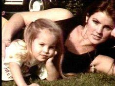 Elvis Family!!