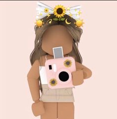 Cute Tumblr Wallpaper, Wallpaper Iphone Cute, Aesthetic Iphone Wallpaper, Disney Wallpaper, Cute Wallpapers, Roblox Funny, Roblox Roblox, Play Roblox, Pink Wallpaper Iphone