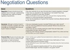 shopping for solar installation questions