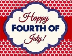 #HappyFourthOfJuly to our American followers! Make a happy and #healthy one!    #nutrition #healthyoptions #healthy #health #wellness #loseweight #weightloss #fitness #fitmom #fitspo #holistichealth #instahealth #instafood #instafit #instagood #instalike #instafollow #instadaily #igers #igerstoronto #like4like #follow4follow #followme #l4l