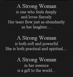 Happy International Women's Day! Inspirational women quotes