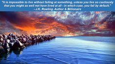 http://www.reinventyourselftogreatness,com #Stopmakingexcuses #sucess