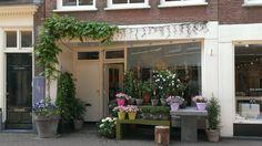 Prinselijk Gebonden in Amsterdam, Noord-Holland