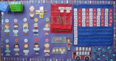 Calendar, Math, Games, Google, Blog, Special Education, World, Funny Math, Egg