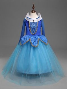 Baby Birthday Tutu Outfits Dress Up Baby Girl Dresses Children Princess Kids Party Costume Teenage Girl Fancy Ball Dress Baby Girl Party Dresses, Cute Girl Dresses, Girl Outfits, Flower Girl Dresses, Dresses Dresses, Tutu Outfits, Sleeve Dresses, Dress Girl, Halloween Costumes For Girls