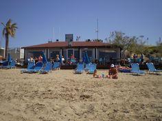 SODAP beach :) Tour Tickets, Spanish 1, Weather Underground, Paphos, Holiday Resort, Hotel Guest, Romantic Places, Beach Hotels, Beach Fun