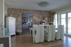 VILLA VON KROGH Villa, Table, Furniture, Home Decor, Decoration Home, Room Decor, Tables, Home Furnishings, Home Interior Design