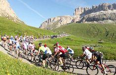 Cycling, Bicycle, Sport, Marathon, Biking, Road Racer Bike, Bike, Deporte, Bicycle Kick