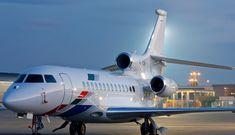Dassault Falcon for sale - Jetgild - Jet aircraft and airliners Jets Privés De Luxe, Luxury Jets, Luxury Private Jets, Private Plane, Luxury Yachts, Dassault Falcon 7x, Vintage Cars, Antique Cars, Jet Privé