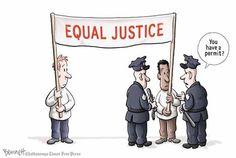 Political Cartoons of the Week