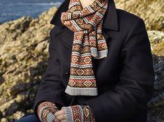 BAKKA - modern Fair Isle knitwear handcrafted in Shetland using extra-fine merino yarn. Edinburgh Fringe Festival, Contemporary Design, Knitwear, Blazer, Knitting, Modern, Summer, Crafts, Shopping