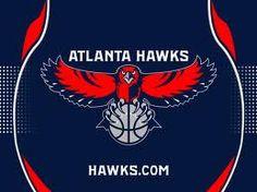 Hometown Team! #Hawks