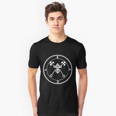 Le Grand Grimoire, Demonology, Le Chef, Satan, T Shirt, Father, Angel, Mens Tops, Supreme T Shirt