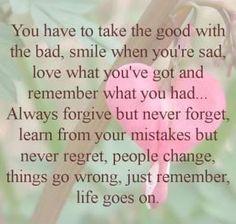 <3 This ... So True!
