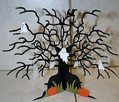 halloween ideas holidays scrapbooking decoration cricut cards 4f978baaff4f29058c7dea684556fa76jpg 236202