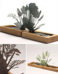 paper-nature-lizzie-thomas