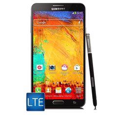Samsung Galaxy Note 3™  http://cellcom.ca