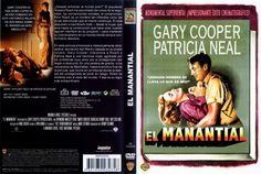 El manantial (1949) » Descarga Cine Clasico