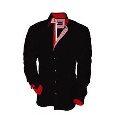 new styles 930ea d8769 18 best Business Shirts images in 2013   Business shirts ...