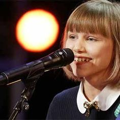 """I Don't Know My Name"" by Grace VanderWaal ukulele tabs and chords. Free and guaranteed quality tablature with ukulele chord charts, transposer and auto scroller."