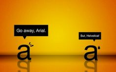Arial and Helvetica fonts funny wallpaper - Typography Wallpaper, Wallpaper Quotes, Wallpaper Designs, Graphic Design Trends, Web Design, No Longer Friends, Typographic Poster, Typographic Design, Creative Typography