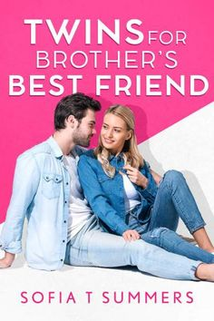 Pillow Talk Books Netflix Dramas, Management Books, Catch Feelings, Losing Friends, Book Week, Paranormal Romance, Historical Romance, Romance Books, Bestselling Author